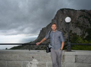 Экскурсия по Южному берегу Крыма