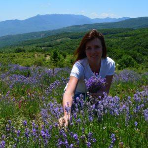 Бронирование тура в Крым на 10 дней с 7 по 16 июля