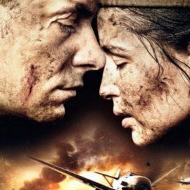Смотрите новый фильм Битва за Севастополь