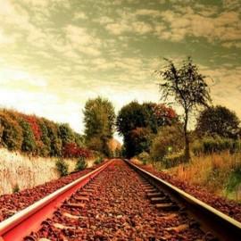 В чем заключается суть путешествий