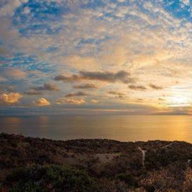 Экскурсия по Крыму — Сокровища Южного берега