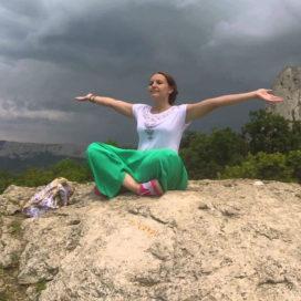 Экскурсии по Крыму и Севастополю в августе 2018 года